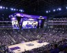 led-display-basketball-nba