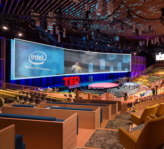 led-display-convention-center-conference