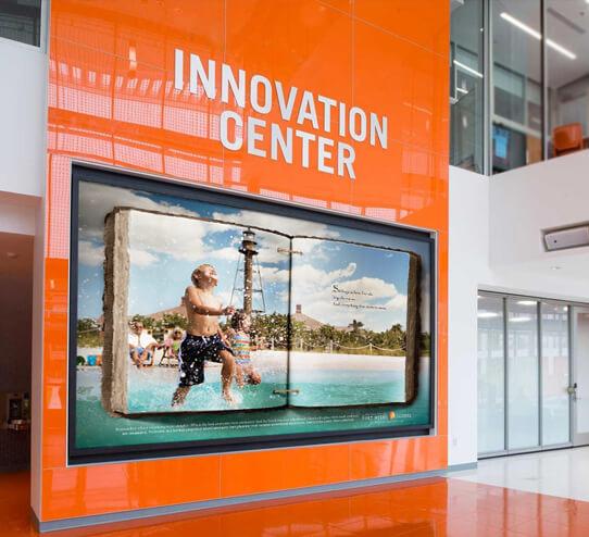 led-display-education-application-pledco (2)