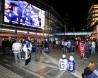 led-display-hockey-scoreboard-arena-stadium-rink