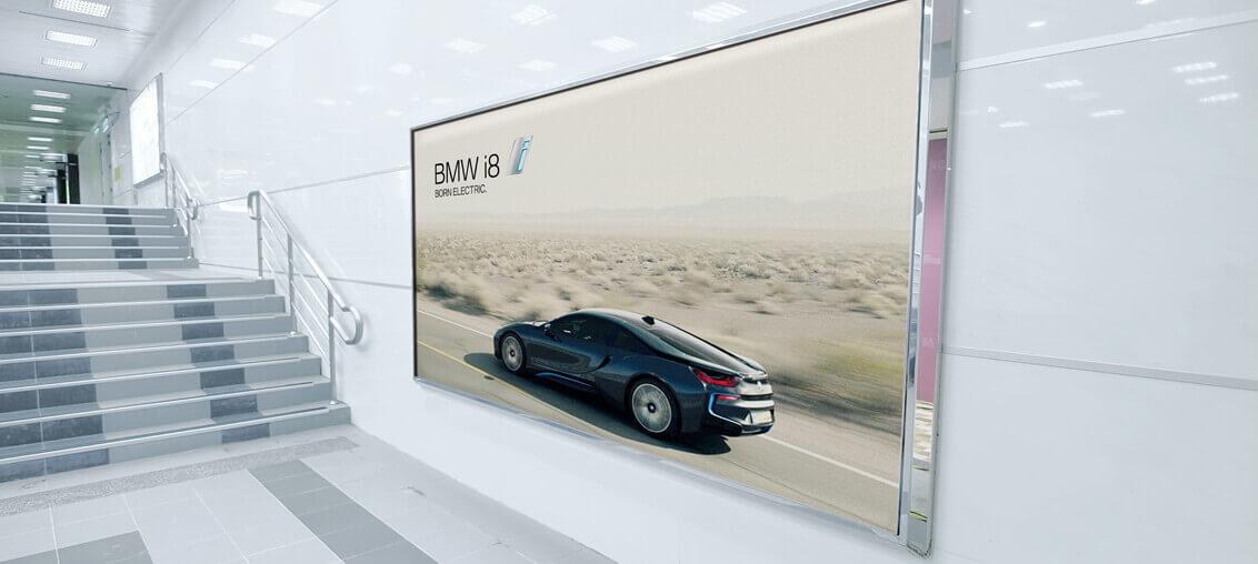 led-display-indoor