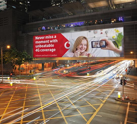 led-display-traffic-billboard
