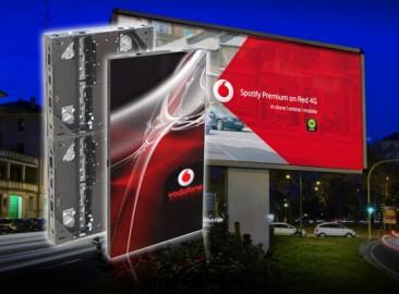 billboard-series-led-display-pledco