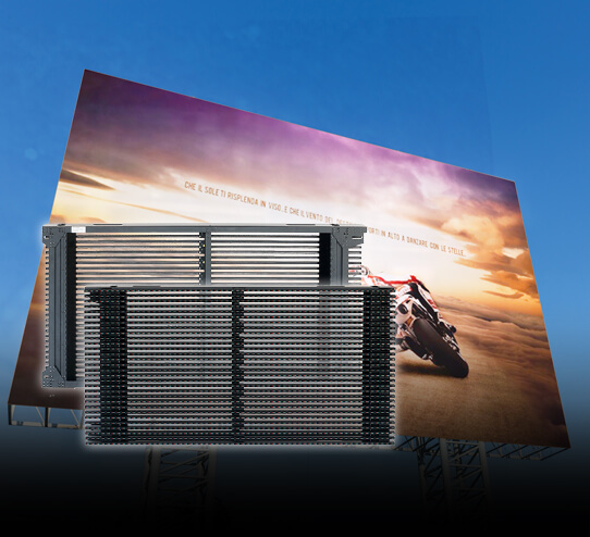 led-display-ariel-series-pledco