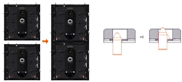 vertical-rig